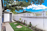 real-estate-photography-Gish Ave-Tujunga-ca-house-home-property-photographer-3