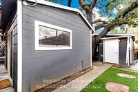 real-estate-photography-Gish Ave-Tujunga-ca-house-home-property-photographer-4
