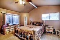 real-estate-photography-Gish Ave-Tujunga-ca-house-home-property-photographer-9
