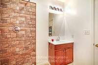 real-estate-photography-Gish Ave-Tujunga-ca-house-home-property-photographer-13