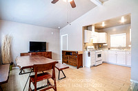 real-estate-photography-Gish Ave-Tujunga-ca-house-home-property-photographer-18