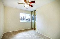 real-estate-photography-long-seal-huntington-newport-beach-los-angeles-pasadena-glendale-burbank-Karmont Ave-South Gate-photographer-10