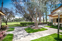 real-estate-photography-long-seal-huntington-newport-beach-los-angeles-pasadena-glendale-burbank-Karmont Ave-South Gate-photographer-21