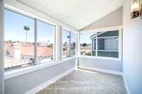 real-estate-photography-long-seal-huntington-newport-beach-los-angeles-pasadena-glendale-burbank- El Redondo Ave-Redondo Beach-photographer-18