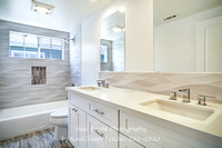 real-estate-photography-long-seal-huntington-newport-beach-los-angeles-pasadena-glendale-burbank- El Redondo Ave-Redondo Beach-photographer-23