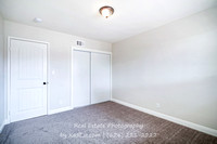 real-estate-photography-long-seal-huntington-newport-beach-los-angeles-pasadena-glendale-burbank-Edgehill Dr-Pomona-photographer-18