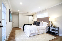 real-estate-photography-long-seal-huntington-newport-beach-los-angeles-pasadena-glendale-burbank-84th Pl-LA-photographer-6