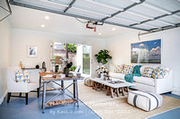 real-estate-photography-long-seal-huntington-newport-beach-los-angeles-pasadena-glendale-burbank-84th Pl-LA-photographer-8