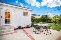 real-estate-photography-long-seal-huntington-newport-beach-los-angeles-pasadena-glendale-burbank-84th Pl-LA-photographer-12