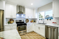 real-estate-photography-long-seal-huntington-newport-beach-los-angeles-pasadena-glendale-burbank-84th Pl-LA-photographer-13
