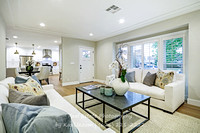 real-estate-photography-long-seal-huntington-newport-beach-los-angeles-pasadena-glendale-burbank-84th Pl-LA-photographer-18