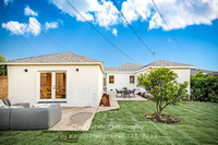 real-estate-photography-long-seal-huntington-newport-beach-los-angeles-pasadena-glendale-burbank-84th Pl-LA-photographer-20