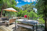 real-estate-photography-long-seal-huntington-newport-beach-los-angeles-pasadena-glendale-burbank-Fernwood Pacific Dr-Topanga-photographer-18