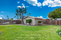 real-estate-photography-long-seal-huntington-newport-beach-los-angeles-pasadena-glendale-burbank-Brightview Dr-Glendora-photographer-13