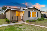 real-estate-photography-long-seal-huntington-newport-beach-los-angeles-pasadena-glendale-burbank-Brightview Dr-Glendora-photographer-18