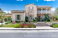 real-estate-photography-962 Appalachian-Claremont-ca-house-home-property-photographer-2