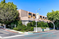 real-estate-photography-Cochran-Ave-Los-Angeles-ca-house-home-property-photographer-1