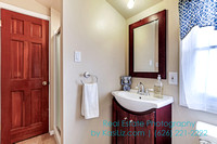 real-estate-photography-Horace St-Granada Hills-ca-house-home-property-photographer-16