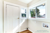 real-estate-photography-Marengo Ave-Altadena-ca-house-home-property-photographer-15