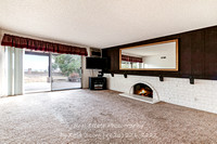 real-estate-photography-long-seal-huntington-newport-beach-los-angeles-pasadena-glendale-burbank-Lincoln Ave-Montebello-90640-photographer-1