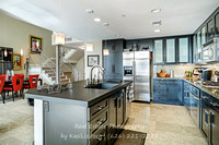 real-estate-photography-long-seal-huntington-newport-beach-los-angeles-pasadena-glendale-burbank-111 De Lacey-Pasadena-photographer-1