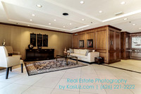 real-estate-photography-Monterey Road-Glendale-ca-house-home-property-photographer-3