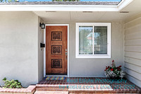 real-estate-photography-Isabella St-Monterey Park-ca-house-home-property-photographer-2