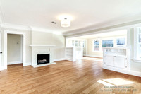 real-estate-photography-Marengo Ave-Altadena-ca-house-home-property-photographer-19