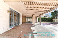 real-estate-photography-Hastings Heights Lane-Pasadena-ca-house-home-property-photographer-6
