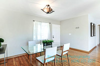 real-estate-photography-Isabella St-Monterey Park-ca-house-home-property-photographer-10