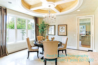 real-estate-photography-Magna Vista Ave-Arcadia-ca-house-home-property-photographer-2