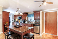real-estate-photography-Trujillo Drive-Covina-ca-house-home-property-photographer-10