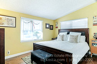 real-estate-photography-Trujillo Drive-Covina-ca-house-home-property-photographer-19
