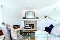 real-estate-photography-Walnut Ave-Monrovia-ca-house-home-property-photographer-10