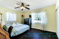 real-estate-photography-Chapman St-West Covina-ca-house-home-property-photographer-15