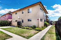 real-estate-photography-10227 10th St-Inglewood-ca-house-home-property-photographer-6