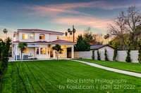 real-estate-photography-Rosemead Blvd-Temple City-ca-house-home-property-photographer-18