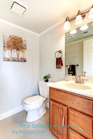 real-estate-photography-Walnut Ave-Monrovia-ca-house-home-property-photographer-12