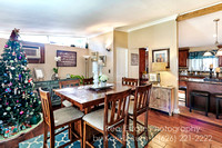 real-estate-photography-Trujillo Drive-Covina-ca-house-home-property-photographer-8