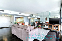 real-estate-photography-Monterey Road-Glendale-ca-house-home-property-photographer-14