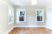 real-estate-photography-Marengo Ave-Altadena-ca-house-home-property-photographer-18