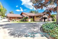 real-estate-photography-Baldy Vista Ave-Glendora-ca-house-home-property-photographer-2