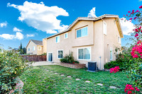 real-estate-photography-7153 Cumberland Pl-Rancho Cucamonga-ca-house-home-property-photographer-7
