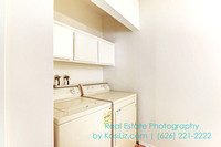 real-estate-photography-Duarte Rd-Arcadiaca-house-home-property-photographer-7
