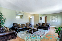 real-estate-photography-Chapman St-West Covina-ca-house-home-property-photographer-11