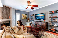 real-estate-photography-2692 College Lane-La Verne-ca-house-home-property-photographer-16