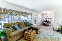 real-estate-photography-Cecilia St-Downey-ca-house-home-property-photographer-8