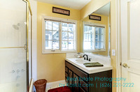 real-estate-photography-Cameron Ave-Covina-ca-house-home-property-photographer-16
