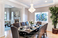 real-estate-photography-Kauffman Ave-Temple City-ca-house-home-property-photographer-10