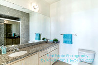 real-estate-photography-Lake Ave-Pasadena-ca-house-home-property-photographer-5